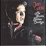 Juan Gabriel Musica Original De La Pelicula Del Otro Lado Del Punte