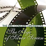 BBC Concert Orchestra The Age Of The Silver Screen 4 - The Epic