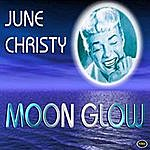 June Christy Moon Glow