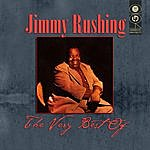 Jimmy Rushing The Very Best Of