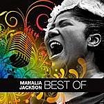 Mahalia Jackson Best Of Mahalia Jackson
