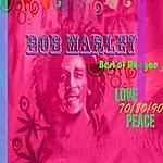 Bob Marley Best Of Bob Marley 3