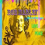 Bob Marley Best Of Bob Marley 2