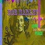 Bob Marley Best Of Bob Marley 1
