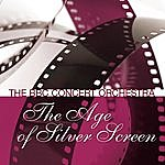 BBC Concert Orchestra The Age Of The Silver Screen 2: The Love Story