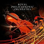 Royal Philharmonic Orchestra Concerts Masterpieces