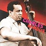 Charles Mingus Legendary Trios