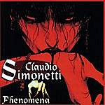 Claudio Simonetti Phenomena