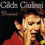 Gilda Giuliani Dominò