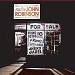 John Robinson I Am Not For Sale