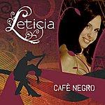 Leticia Cafè Negro