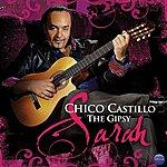 Chico Castillo Sarah - Single
