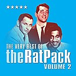 The Rat Pack The Very Best Of - Volume 2