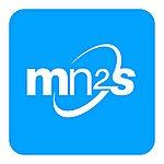 CJ Mackintosh Mn2s Vocal Classics