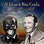 Al Jolson Duet Essentials