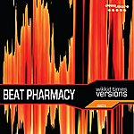 Beat Pharmacy Wikkid Times (Versions)