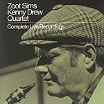 Zoot Sims Complete Live Recordings