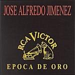 José Alfredo Jiménez Epoca De Oro