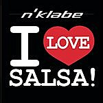 N'Klabe I Love Salsa