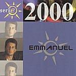 Emmanuel Serie 2000