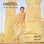 Emmanuel Solo Exitos