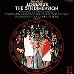 The Fifth Dimension The Age Of Aquarius (Remastered 2000)