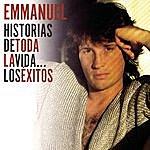 Emmanuel La Historia De Toda La Vida