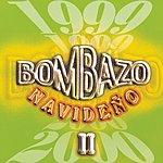 Studio Musicians Bombazo Navideno Vol. 2