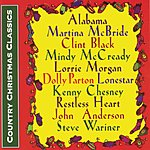 Alabama Country Christmas Classics