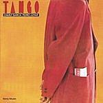 Charly García Tango