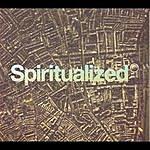 Spiritualized Live At The Royal Albert Hall
