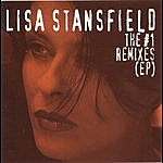 Lisa Stansfield The #1 Remixes