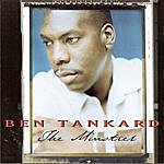 Ben Tankard The Minstrel