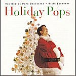 Keith Lockhart Holiday Pops