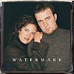 Watermark Watermark