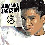 Jermaine Jackson Arista Heritage Series: Jermaine Jackson