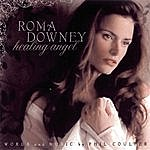 Roma Downey Healing Angel