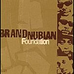 Brand Nubian Foundation (Edited)