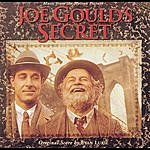 Evan Lurie Joe Gould's Secret: Music from the Motion Picture