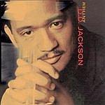 D.D. Jackson Anthem