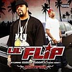 Lil' Flip Certified
