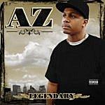 AZ Legendary