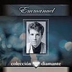 Emmanuel Coleccion Diamante