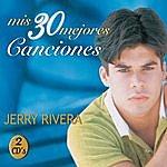 Jerry Rivera Mis 30 Mejores Canciones