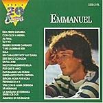 Emmanuel Serie 20 Exitos