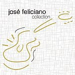 José Feliciano Collection