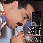 Gilberto Santa Rosa Nace Aquí