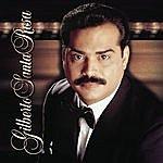 Gilberto Santa Rosa Perdoname...¡exitos!