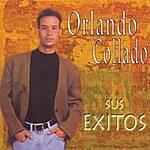 Orlando Collado Sus Exitos