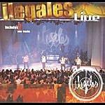 Ilegales Live